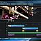 video-pro-concept002.png