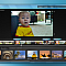 video-timeline002.png