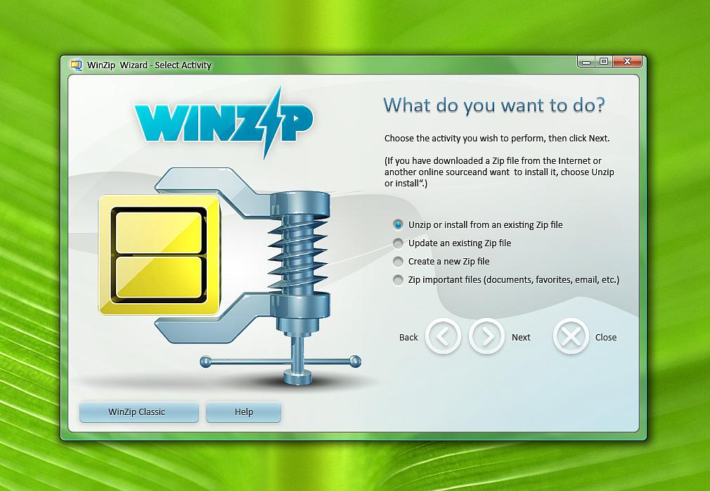 winzip-wizard-concept001.png